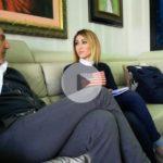 Politica. Abbiamo parlato di Favara con Michele Montalbano. La nostra video intervista