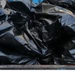 Trasportava due quintali di rifiuti senza autorizzazione: denunciato