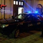 Controlli in vari locali pubblici tra Porto Empedocle ed Agrigento. In poche ore quattro denunce e multe per oltre 1.000 euro.