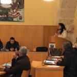 Favara. Ieri sera il consiglio comunale ha approvato il primo Bilancio targato M5S