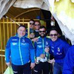 Sport. La vittoria dell'ASD Atletico Favara. Gli auguri del consigliere comunale Salvatore Fanara