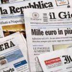 ODG SICILIA. Troppe querele per i giornalisti, Ordine istituisce sportello legale