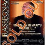Spettacolo. Sabato 23 marzo in scena la compagnia teatrale Via Col Vento al Teatro San Francesco di Favara