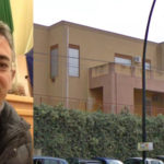 """Politica. Il consigliere Calogero Castronovo portavoce dei genitori: Apriamo il plesso """"A. Manzoni"""""""