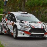 Automobilismo. La Nebrosport gioca in casa al Rally dei Nebrodi