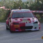 Automobilismo. Sette Driver della Nebrosport nel primo round del campionato italiano slalom