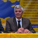 Rifiuti, la giunta regionale stanzia 103 milioni per nuovi impianti pubblici in Sicilia