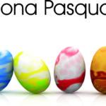 Gli auguri di Buona Pasqua dalla redazione di Favaraweb a tutti i lettori