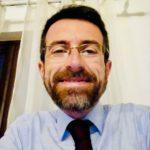 Politica. Francesco Di Mare passa alla Lega