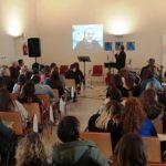 Lotta alla Povertà, a Canicattì oltre 200 partecipanti per la presentazione del Pon Inclusione