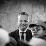 """Di Caro, M5S: """"Stop agli zaini pesanti e tablet al posto dei libri nelle scuole siciliane"""""""