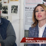 Politica. Favara Ovest. La video intervista ad Antonio Palumbo