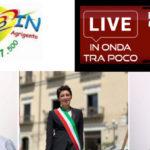 Favara Ovest. Domani su Radio In ed in diretta su Favaraweb i tre sindaci parleranno del Referendum del 5 maggio