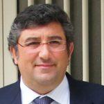 Raffadali. Il sindaco chiede all'Ati e a Girgenti Acque la restituzione delle reti idriche