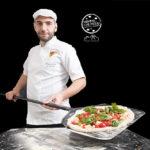La Pizzeria da Pistritto lancia hashtag #iomangiolapizzadipistrittoinmacchina