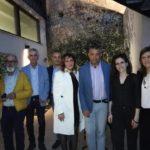 Favara. Presentazione del libro di Sofia Pirandello e  Inaugurazione Associazione culturale Nuvola Bianca
