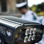 """Agrigento.Controllo con """"street car"""" nei mesi di giugno e luglio"""