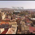 """Favara. La collaborazione tra l'amministrazione comunale e il """"privato"""" diventa Turismo"""