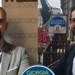 FDI, Riccardo Montalbano e Antonio Piazza: complimenti al consigliere Fanara, ma Giunta si dimetta