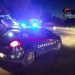 """Arrestato ad Aragona (Ag) un insospettabile ventenne, trovato in possesso di numerose dosidi """"Hashish""""."""