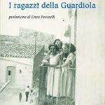 """Cultura. Martedì 28 maggio presso l'Istituto """"E. Fermi"""" si presenta il libro di Giuseppe Mallia"""