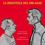 """Cultura. Domani al Liceo M.L.King di Favara si presenta """"La didattica del Dis-Agio"""" del prof. Angelo Vita"""