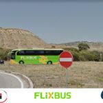 FlixBus con Ibla Tour e F.ll Patti Autolinee per la promozione del turismo in Sicilia