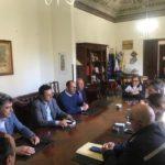 """Favara. I panificatori locali incontrano l'amministrazione comunale per sviluppare un percorso """"educativo"""""""