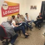 Politica. Il consigliere comunale Teresa Bilello (M5S) incontrerà il Ministro Luigi Di Maio