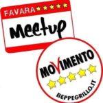 Politica. Interviene il MeetUpFavara5Stelle in merito all'abbandono del consigliere Sanfratello dalla maggioranza