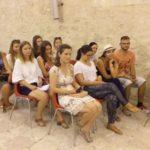"""Cultura. Oggi al Castello Chiaramonte si inaugura la mostra fotografica """"De profundis urbis"""""""