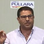 On. Pullara: prezzi assurdi tratte aeree Alitalia verso e da il SUD. È vergognoso.