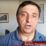 Favara, Cgil-Comune: intesa per stabilizzazione precari (Video)
