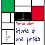 """Santa Margherita Belice. Presentazione del nuovo racconto della collezione editoriale """"Coup de foudre"""""""