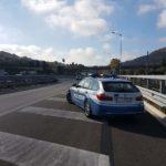 Sanzioni per 11mila euro a rivenditore di automobili