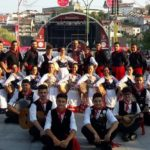 "Favara. Dal 23 a 27 agosto ""I° festival internazionale del folkore – fawar folk fest"""