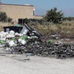 Zingarello e l'Apartheid dei rifiuti