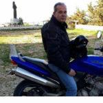 Incidente con la moto a Cianciana: muore 59enne