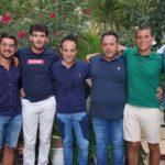 Calcio. E' Francesco Fanara il nuovo allenatore dell'Atletico Favara. New entry anche nella dirigenza della squadra