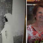 Favara. Festeggiano 50 anni di matrimonio i coniugi Costanza