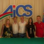 Agrigento. Siglato il protocollo d'intesa tra AICS Agrigento e l'associazione Konsumer Italia provinciale