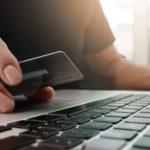 Konsumer Agrigento: Raggiri sulle offerte dei Gestori telefonici fisso e internet
