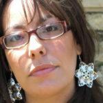 Favara, nominato il nuovo assessore al Bilancio: è Maria Laura Maggiore