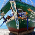 Agrigento. Mareamico denuncia l'ennesimo sbarco fantasma sulle coste agrigentine