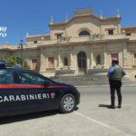 Tre nord-africani arrestati per spaccio di droga, resistenza e lesioni a pubblico ufficiale.