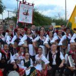 Favara. Tutto pronto per Fawar Folk Fest: il I° Festival Internazionale del Folkore