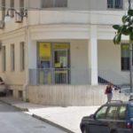 Favara. Rapinato l'ufficio postale di piazza Cavour