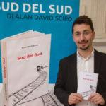 """Presentazione del libro """"Sud del Sud"""" di Alan David Scifo"""