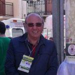 Politica. Il favarese Angelo Casà è il nuovo responsabile provinciale della Federazione Verdi di Agrigento