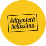 Politica. Nella provincia di Agrigento continua a crescere il movimento DiventeràBellissima. Si struttura il Direttivo.